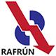 Rafrún